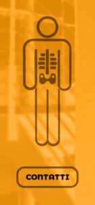 Logopedia Vicenza