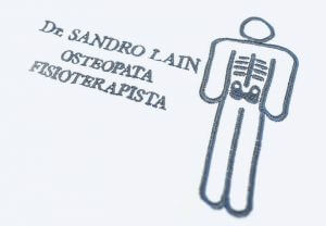 Osteopatia e fisioterapia a Trissino Vicenza