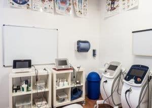 fisioterapia e riabilitazione trissino vicenza