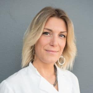 Dottoressa Angela Ruaro