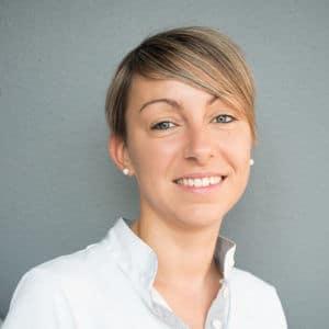 Dottoressa Chiara Mezzari